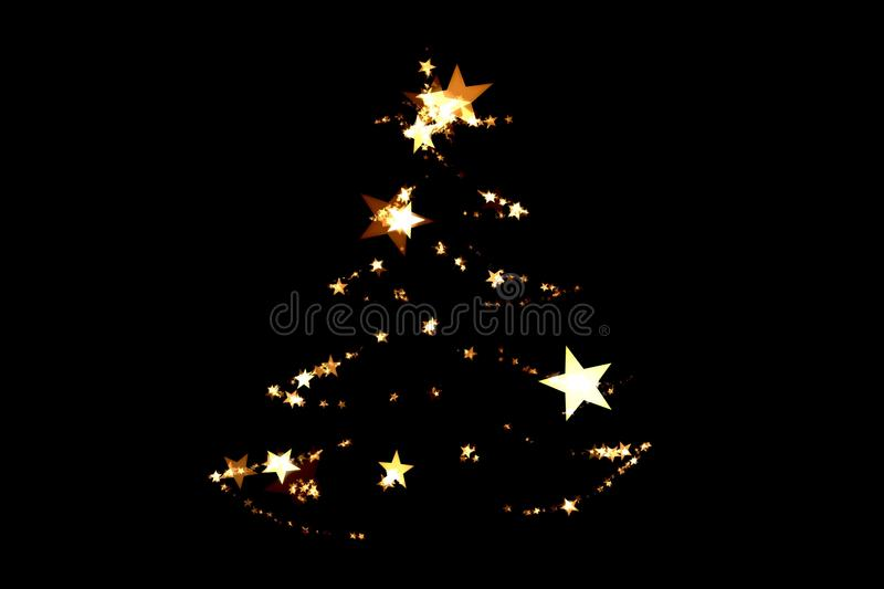 Christmas Tree, Christmas Decoration, Christmas Ornament, Christmas Lights Free Public Domain Cc0 Image