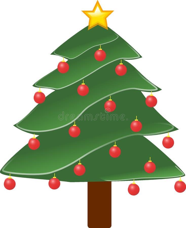 Christmas Tree, Christmas Decoration, Christmas Ornament, Tree stock photography