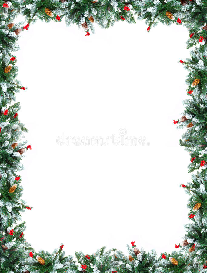 Download Christmas Tree Decoration stock photo. Image of present - 11138598