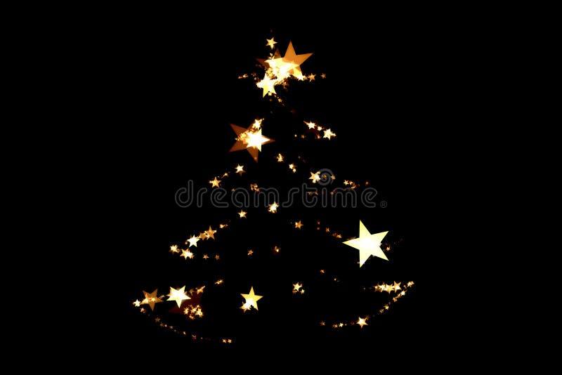 Christmas Tree, Christmas Decoration, Christmas Ornament, Christmas Lights stock photos