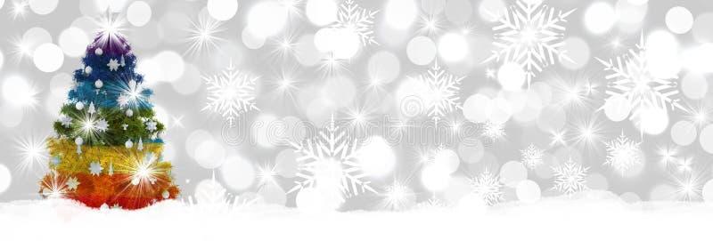Christmas Tree, Christmas, Christmas Decoration, Winter stock photos