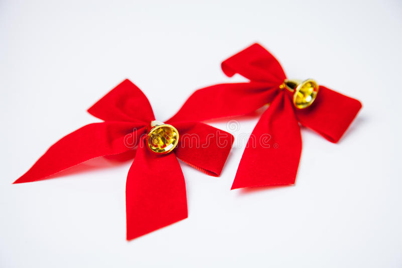 Download Christmas-tree decorations stock image. Image of object - 35727667