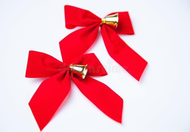 Download Christmas-tree decorations stock photo. Image of handbell - 35727698