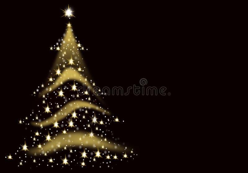 zoom christmas stars background black white stock image image of background decorative 103769849 zoom christmas stars background black