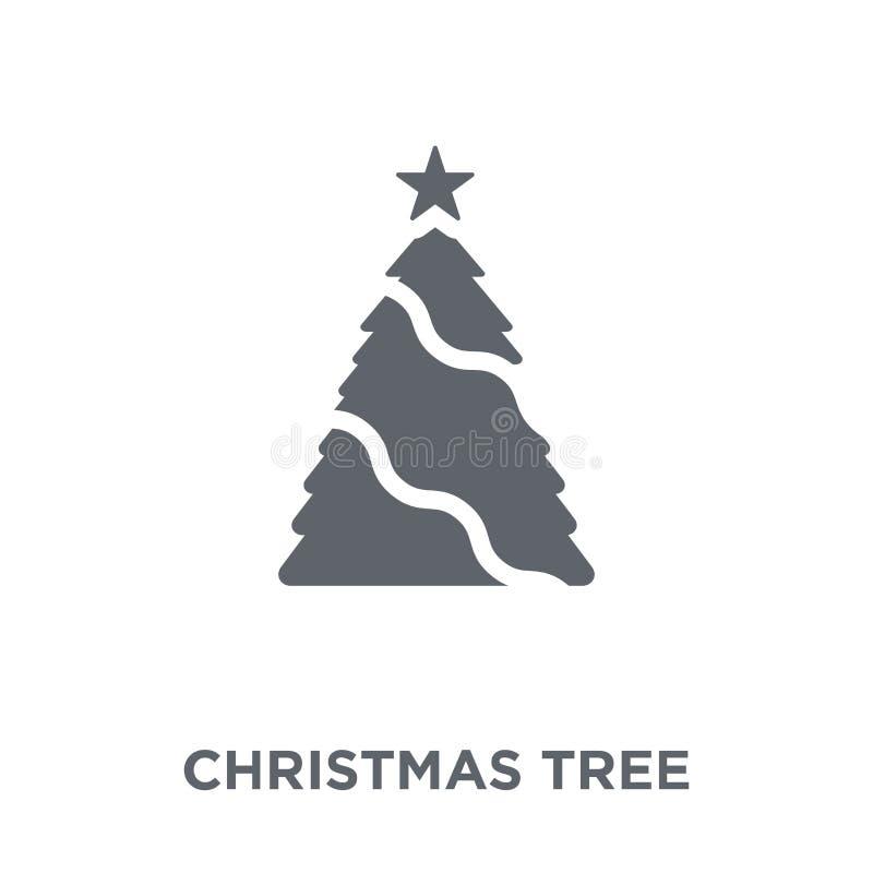 Christmas Illustrations Png.Christmas Tree Png Stock Illustrations 863 Christmas Tree