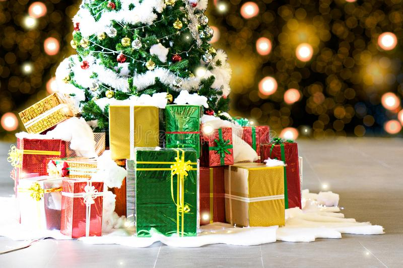 Christmas Tree Lots.Christmas Tree Lots Gifts Stock Images Download 517