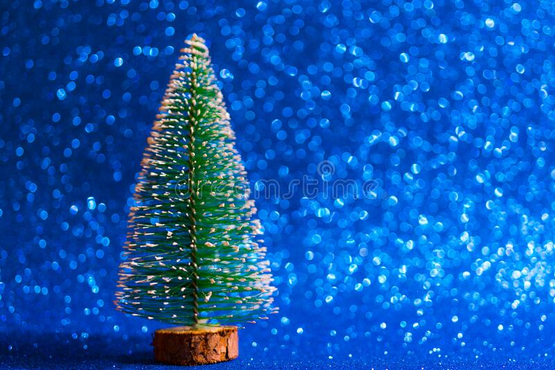christmas tree shiny blue background perfect background wallpaper christmas tree shiny blue background perfect 201600383