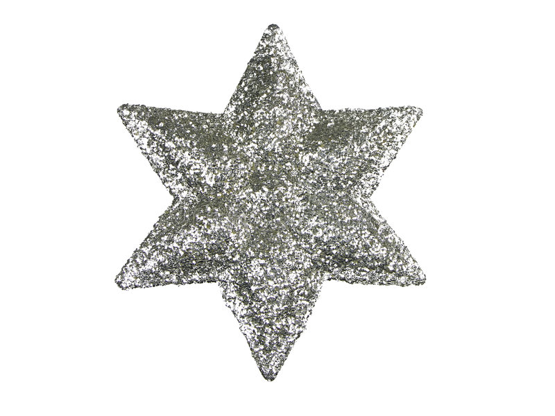 Christmas Tree Star Royalty Free Stock Images Image 314369 - Christmas Tree Star