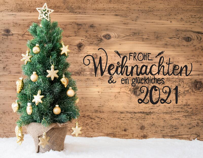 Frohe Weihnachten Gold Photos - Free & Royalty-Free Stock Photos from Dreamstime