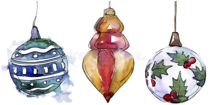 Winter Watercolor Christmas Clipart Frame Holiday Wedding | Etsy |  Christmas watercolor, Winter watercolor, Wedding borders