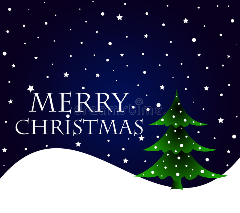 Download Christmas Wishes Royalty Free Stock Photos - Image: 3634928