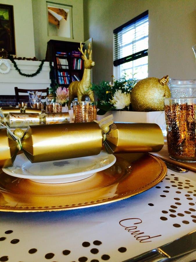 Christmas Wonderland royalty free stock images