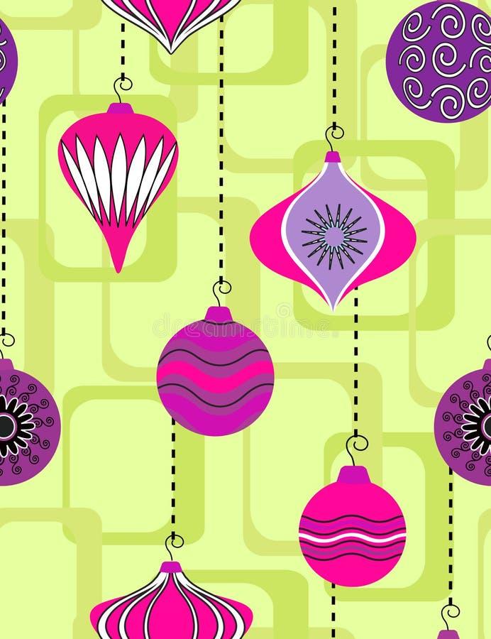 Free Christmashristmas Balls Royalty Free Stock Photo - 10874065