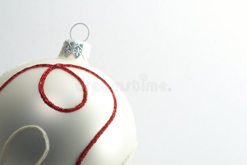 christmass εορταστικός στοκ εικόνες με δικαίωμα ελεύθερης χρήσης