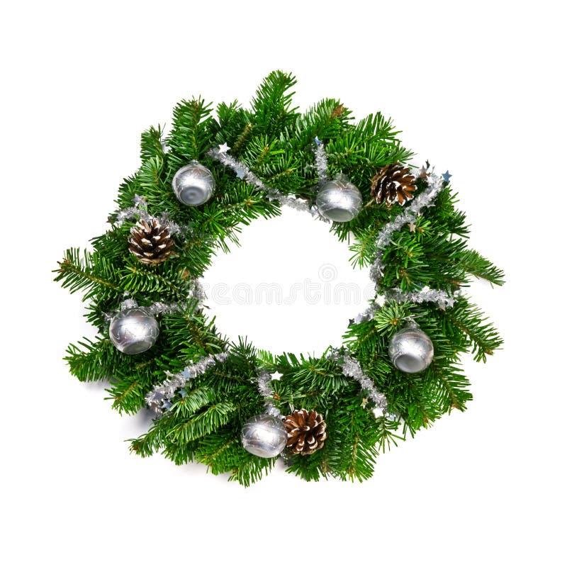 Christmass fotografie stock libere da diritti