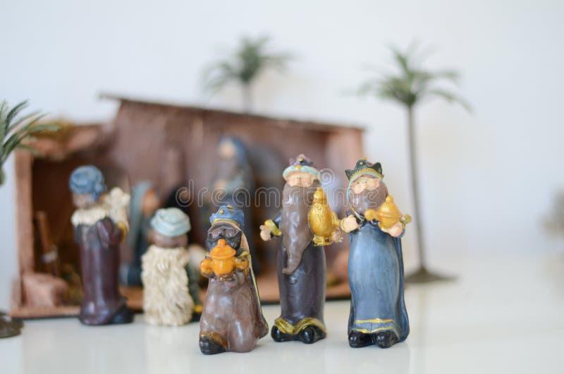 Christmass στοκ φωτογραφίες