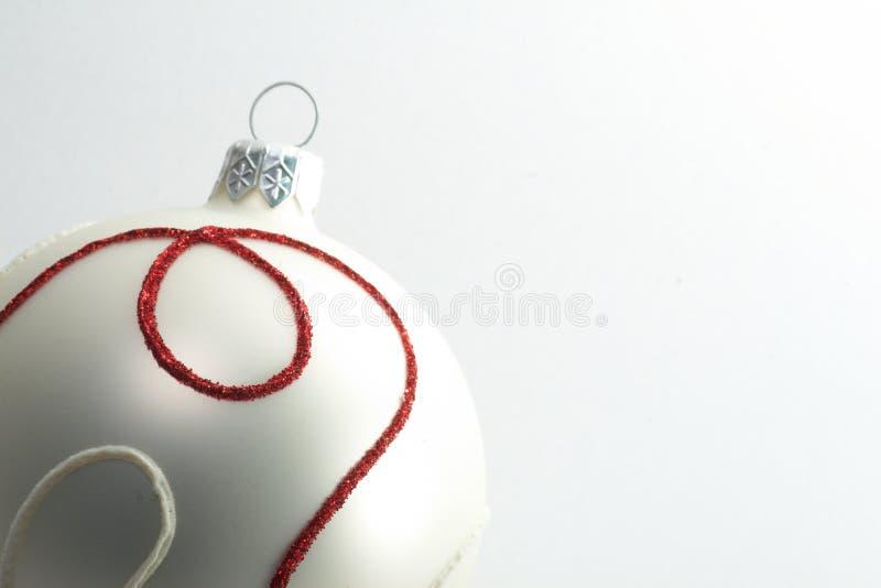 Christmass de fête images libres de droits