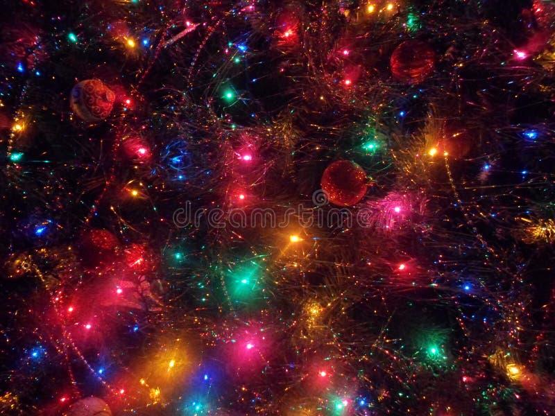 christmastime image stock