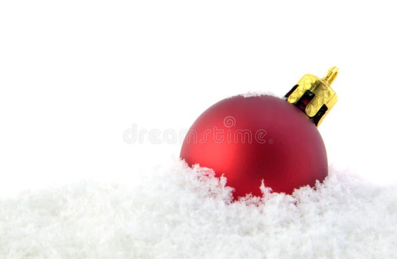 christmastime fotografering för bildbyråer