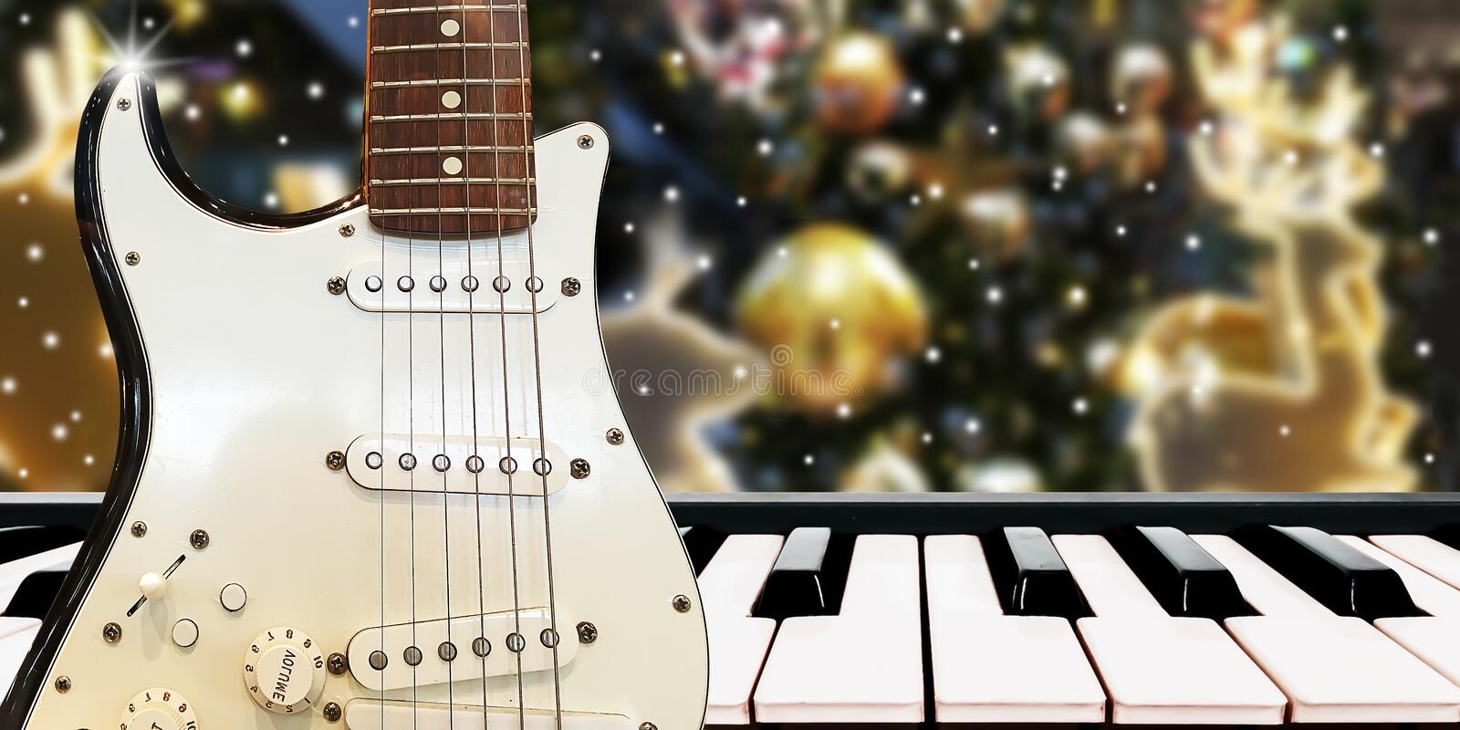 Fantasy Music Keyboard Stock Images - Download 32 Royalty