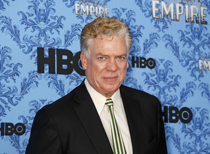 Download Christopher McDonald editorial image. Image of corruption - 26488170