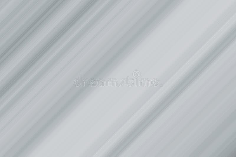 Chrom-Hintergrund lizenzfreie abbildung