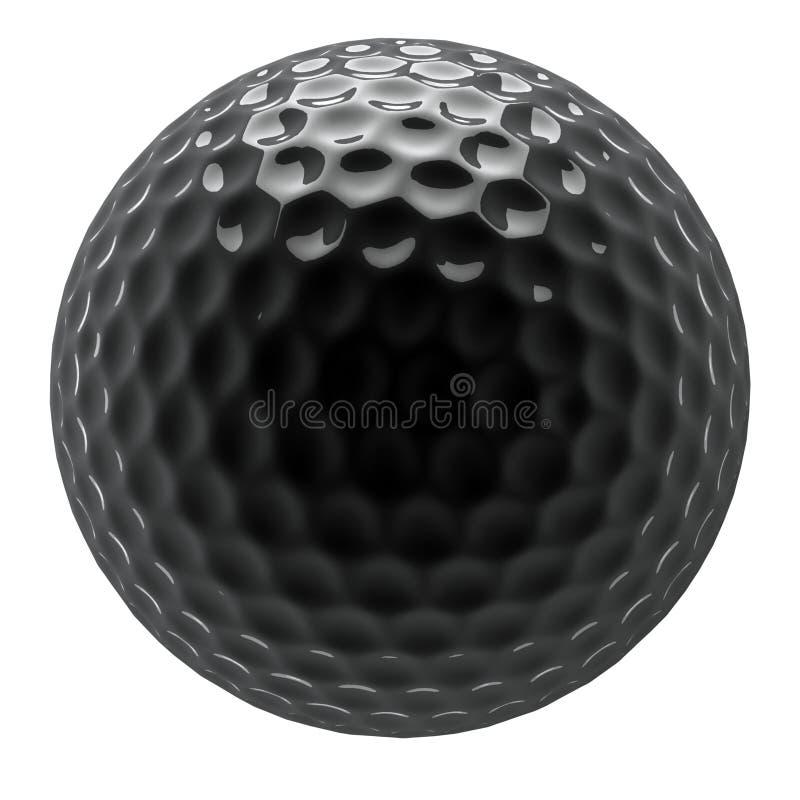 Download Chrome golf ball stock photo. Image of sports, shine, gentlemen - 2314776