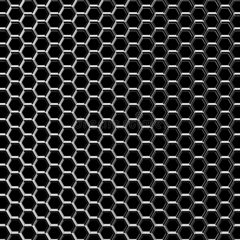 Download Chrome Grid Royalty Free Stock Image - Image: 29068866