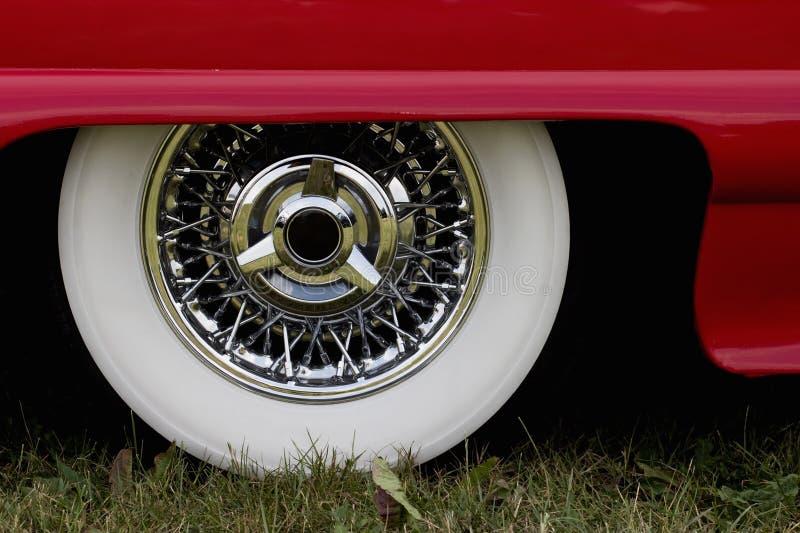 Download Chrome rim stock photo. Image of equipment, automobile - 16617492