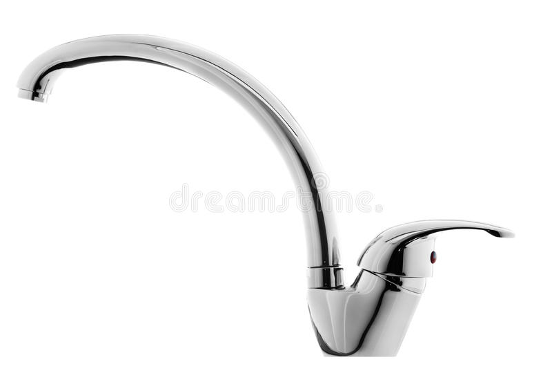 Download Chrome Tap stock photo. Image of ceramic, brass, faucet - 23323224