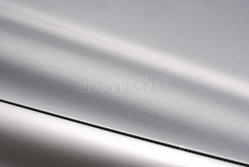 Download Chrome Waves Royalty Free Stock Image - Image: 2566386