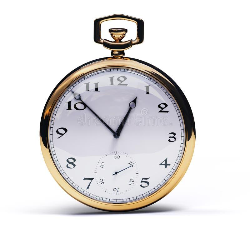 Free Chronometer Royalty Free Stock Photography - 17986287