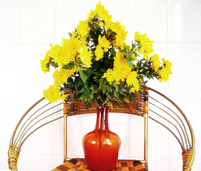 Download Chrysanthemum stock photo. Image of arrange, chrysanthemum - 27541566