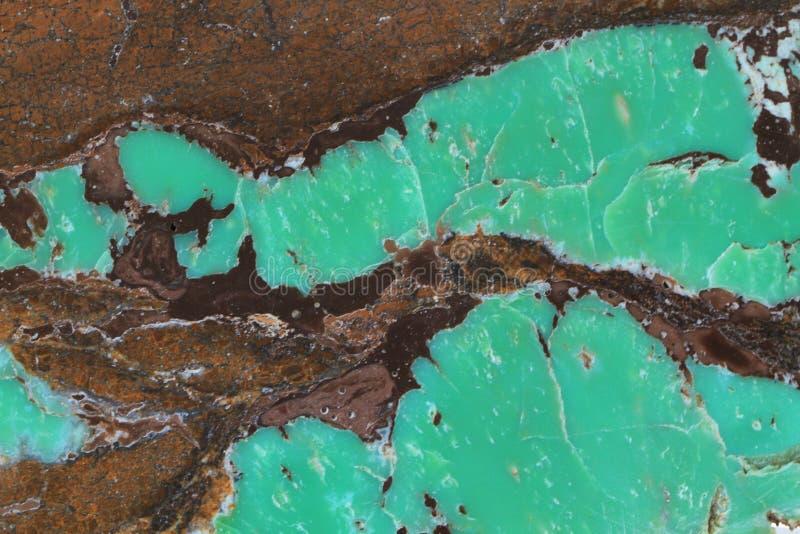 chrysoprase kopaliny tekstura obrazy royalty free