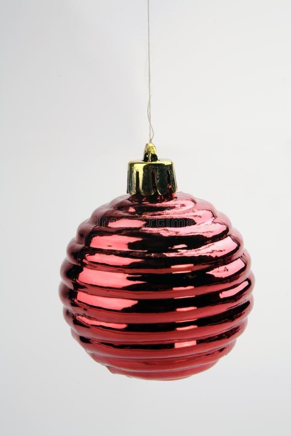 Chuchería de la Navidad   imágenes de archivo libres de regalías