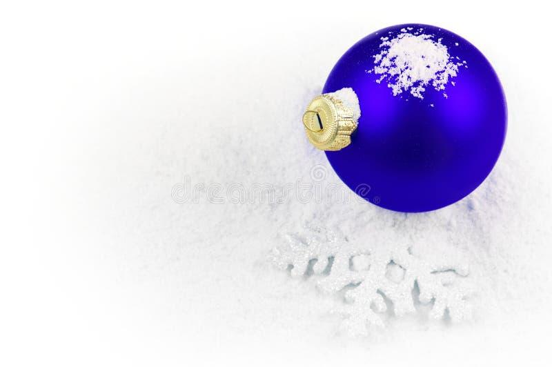 Chucherías de la Navidad imagenes de archivo