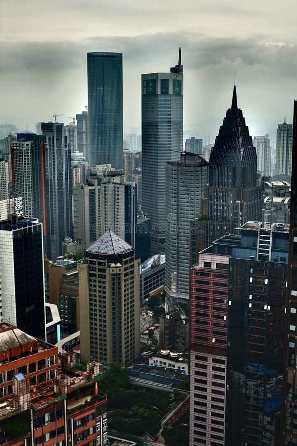 Chungking expreso fotos de archivo