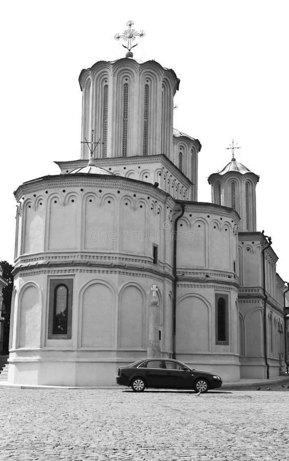 Church stock photos