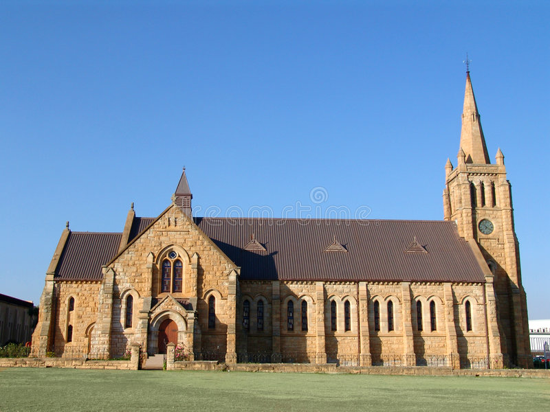 Download Church stock image. Image of holy, hope, bricks, gather - 1202411