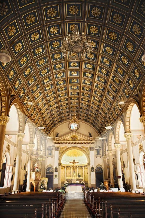 Free Church Stock Photo - 14081040