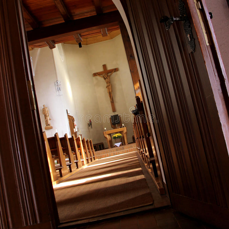 Download Church Stock Photo - Image: 22163260
