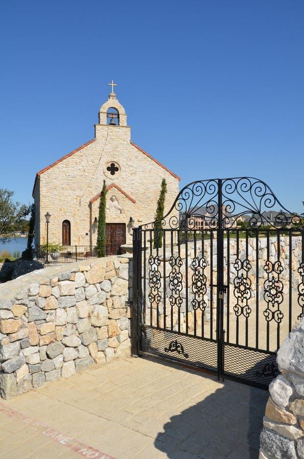 Download Church stock photo. Image of sanctuary, church, worship - 23351664