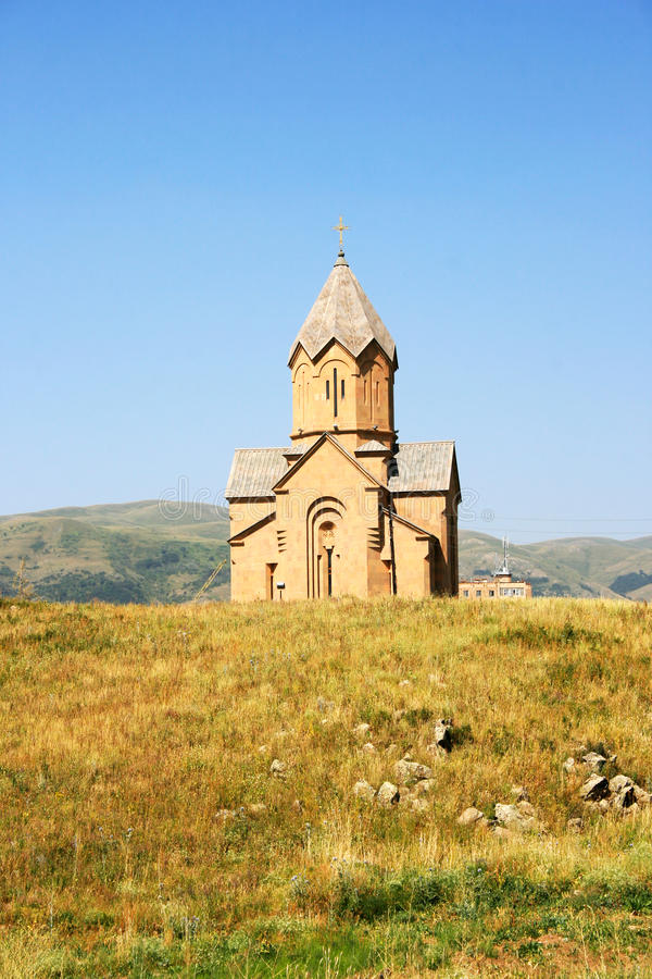 Download Church stock photo. Image of build, monastery, europe - 25571414