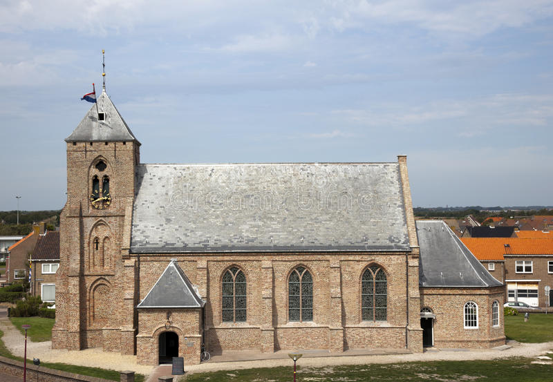 Download Church Royalty Free Stock Photos - Image: 27464158