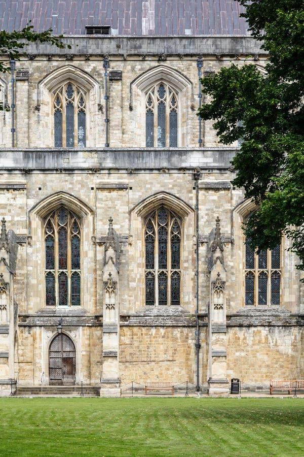 Download Church stock photo. Image of british, european, britain - 28666030