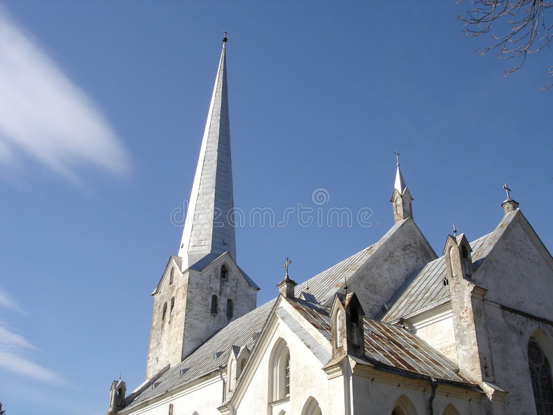 Church stock images