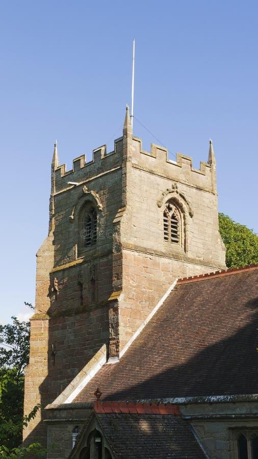 Download Church stock photo. Image of parish, architecture, building - 9973724