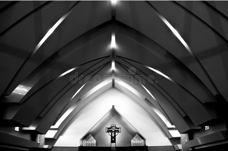 Download Church Architecture stock image. Image of holy, religion - 26343341