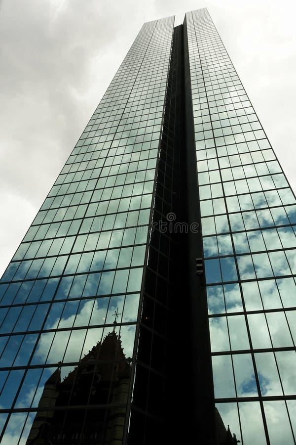 Download Church business stock image. Image of boston, greed, massachusetts - 3252183