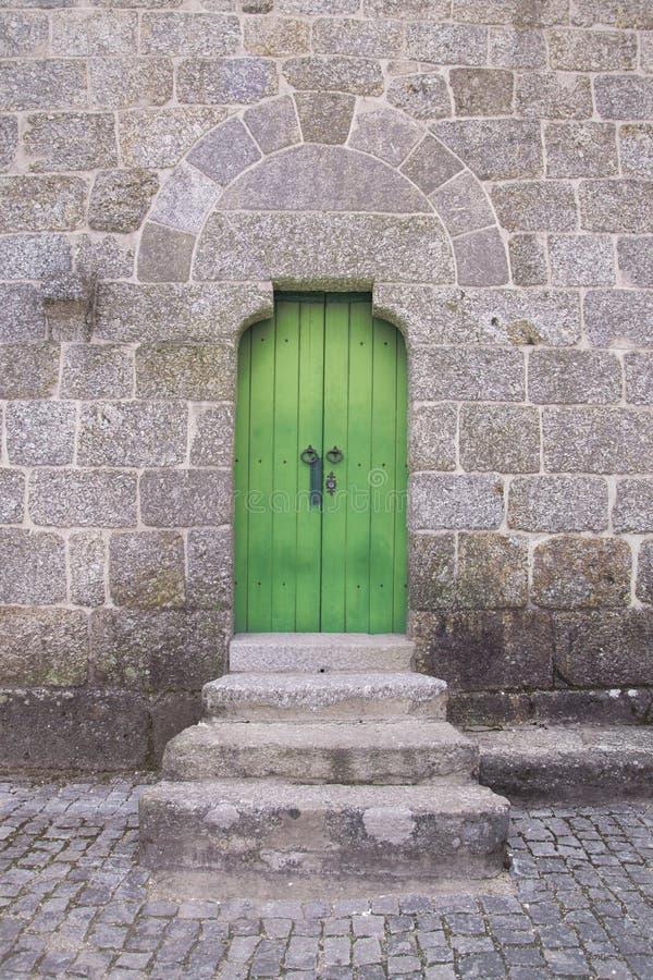 Download Church door stock image. Image of arch, religion, door - 21749771